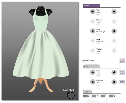 Clothing Design Software Free Trial Clothing Design Tool