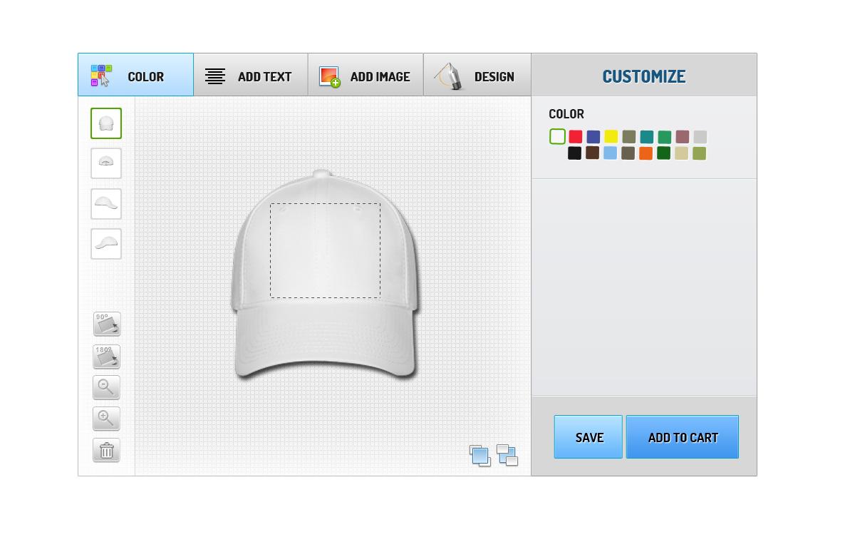 hats_v1_no2