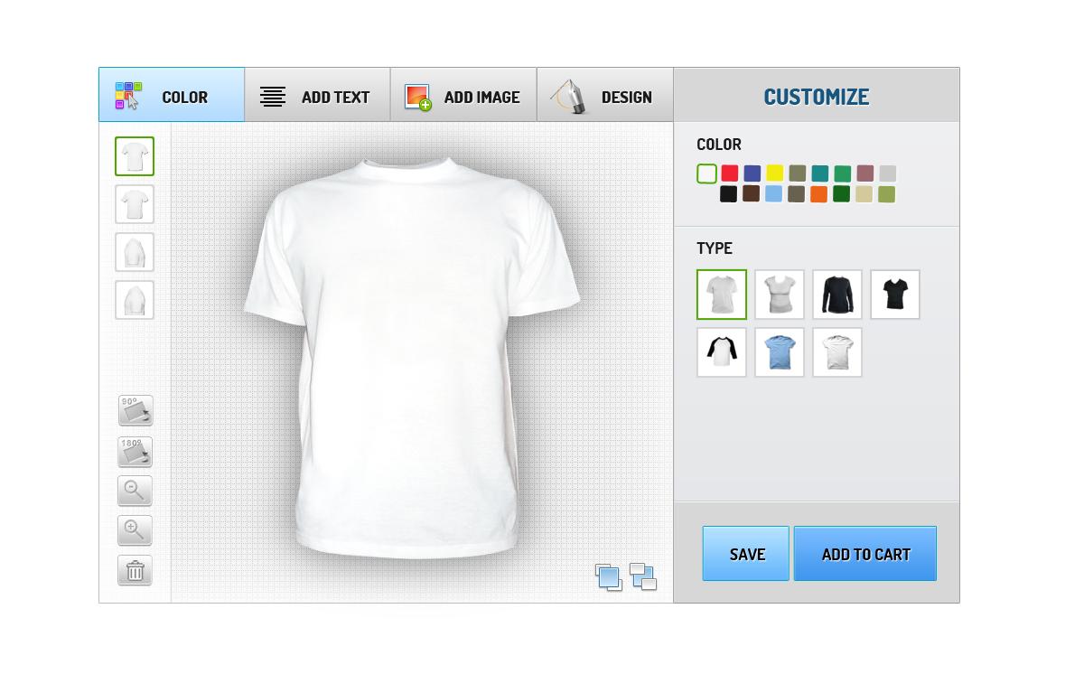 t-shirt_v1_no1
