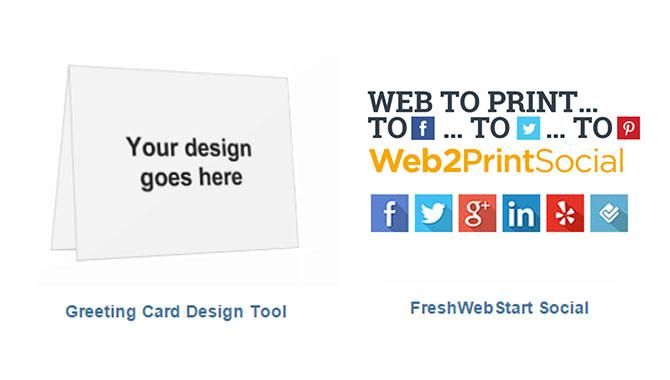 design-tool-banner2